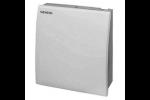 QAA2071 Датчик температуры комнатный , 4…20 мA, 0…+50°С Siemens