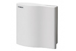 QAA32 Датчик температуры комнатный , NTC3K, 0…+40°С Siemens