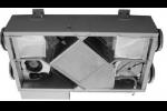 RIS 700HE Приточно-вытяжная установка DVS