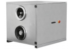 RLI 900 FC 10 Приточно-вытяжная установка Ruck