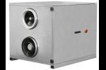 RLI 1200 FC 10 Приточно-вытяжная установка Ruck