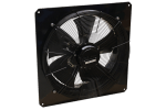 AW 500D EC sileo Осевой вентилятор Systemair