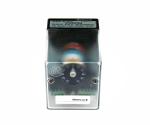 Cервопривод HONEYWELL MT4003C1005