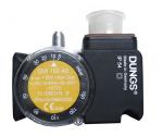 Датчик реле давления Dungs GW 150 A5/1