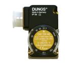 Датчик реле давления Dungs GW 150 A6
