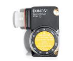 Датчик реле давления Dungs GW 500 A6