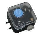 Датчик реле давления Dungs LGW 50 A2