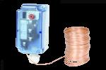 TF 18 Термостат защиты от замерзания