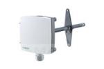 HTDT2500-420 Канальный датчик влажности и температуры