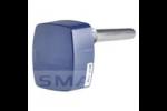 MTF170 Погружной датчик без гильзы