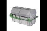 5540PCB Блок сменный для старых контроллеров серии 5540 с EXOflex