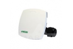 TG-AH1/NI1000-02 Датчик температуры накладной в корпусе