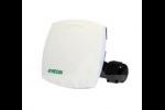 TG-AH1/NTC10-02 Датчик температуры накладной в корпусе