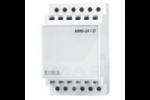 MM6-24/D Селектор минимальных и максимальных сигналов