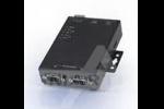E-BACNET2-V Преобразователь для подключения Corrigo Е к управлению вентиляционной системой