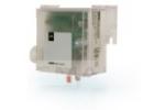 DTL1650 Преобразователь давления для жидкостей и газов