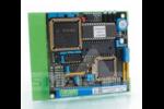 X9017 Интерфейсная плата KNX/EIB для модулей EXOflex