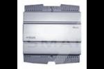 RCP100FT Зональный контроллер REGIO Maxi