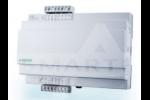 X1171A Преобразователь интерфейсов EXOline/hlEXOline