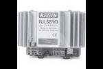 PULSER/D Симисторный регулятор температуры