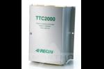 TTC2000 Симисторный регулятор температуры