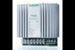 TTC40FX Симисторный регулятор температуры