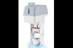 RVAR5-24A Вентильный привод для MMR/MMV