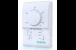 RRT025A Комнатный термостат