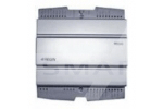 RCP-100F Контроллер REGIO Maxi