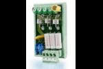 X1804 Модуль защиты от импульсных помех для портов RS485 (EXOline и hlEXOline)