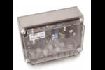 X1176 Внешний модуль для подключения устройств M-BUS/SIOX к контроллерам стандарта EXOline