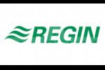 RCP-CONN:10 Соединительные пластины для Regio Maxi RCP