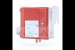 DTL05/05-D Преобразователь дифференциального давления для воздуха
