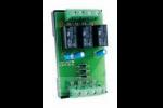 RB3 Силовой модуль для контроллеров Regio RC-…F