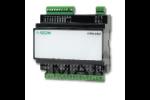 RM6-24/D Релейный модуль