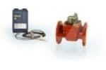 MTH-WFL-6.0 Счетчик энергии