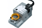 RDAB10-230 Электропривод без возвратной пружины