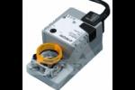 RDAB10-230S Электропривод без возвратной пружины