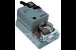 RDA5BS-230S Электропривод с возвратной пружиной