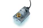 RDAB40-230 Электропривод без возвратной пружины