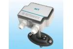 AVT-D-R Преобразователь скорости воздушного потока с дисплеем
