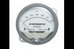 DPG300PS300 арт. 109.005.001 Индикатор загрязнения фильтра: манометр 0…300 / реле 30…300