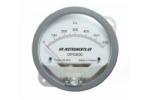DPG500/PS500 арт. 109.004.001 Индикатор загрязнения фильтра: манометр 0…500 / реле 40…600