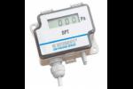 DPT 100 - D арт. 103.002.005 Передатчик дифференциального давления 3-х проводной