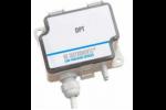 DPT 100 арт. 103.002.003 Передатчик дифференциального давления 3-х проводной