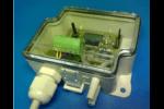 DPT-MOD 2000-AZ арт. 114.001.006 Дифференциальный трансмиттер давления с интерфейсом MODBUS