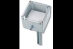 507530 Канальный датчик СО2 LK-S CO2 VV LCD