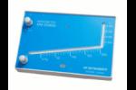 MM200600/PS600 арт. 110.001.001 Индикатор загрязнения фильтра: манометр 200…600 / реле 40…600