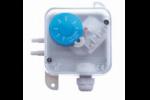 PS200 арт 105.001.001 Электроконтактный датчик дифференциального давления