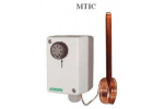 MTIC30S Капиллярный термостат